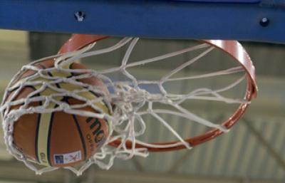 VDU krepšininkai suklupo namuose
