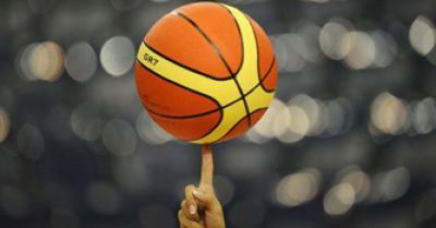 Vilniaus universiteto krepšininkams pergalė įskaityta be kovos