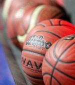 Kauno kolegijos krepšininkai pasiekė naują rekordą