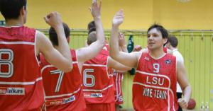lskl_pusfinalis_lsu1