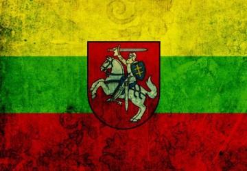 Su Lietuvos nepriklausomybės atkūrimo diena!