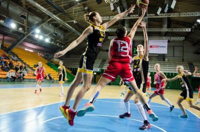 MRU ir LSU pergalėmis startavo LSKL merginų čempionatas