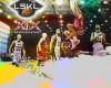 Spalio 3 dieną startuos 2016-2017 metų LSKL čempionatas (tvarkaraštis)