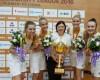 Akibrokštas: Kaunas pasaulio čempiones paliko už borto (nuotraukos, komentarai)