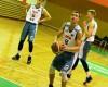 LSU – viena koja pusfinalyje, čempionai gavo antausį nuo KK studentų (komentarai, statistika)