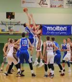 LSKL finale – VDU ir KTU krepšininkai (statistika, komentarai, nuotraukos)