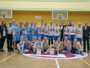 KU-KTU merginos_54