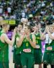 Lietuvos krepšininkai – Universiados finale! (video komentarai, nuotraukos)