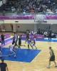 Lietuvos krepšininkai Taipėjuje nugalėjo Izraelio atstovus