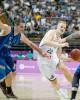 Lietuvos studentų krepšinio rinktinė – Universiados pusfinalyje! (nuotraukos)