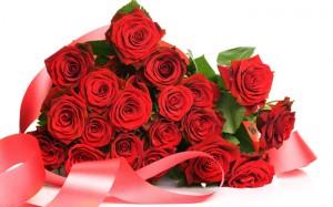 raudonos-rozes-700x438-60