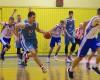 Smūgis LSKL vicečempionams – nepateko į pusfinalį (trenerių komentarai)