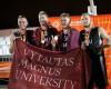 VDU krepšininkai – Europos universitetų žaidynių čempionai!