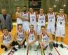 LSKL čempionate – VDU sezono rezultatyvumo rekordas