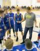 Kova dėl LSKL Mažosios taurės: VGTU ketvirtfinalyje vargo su VDU-ŽŪA