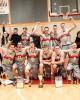 LSKL Mažoji taurė po fantastiškos kovos atiteko LCC krepšininkams!