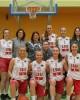 LSKL merginų taurės startas: LSU sutriuškino klaipėdietes