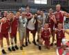 LSU krepšininkai – tarptautinio turnyro Izraelyje nugalėtojai