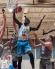 LSKL čempionate – 35 Manto Šerkšno taškai ir du revanšai
