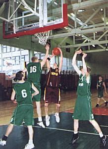 2002 m 1 foto