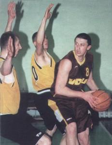 2002 m 2  foto