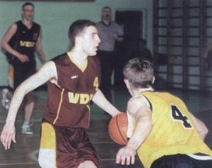 2002 m 3 foto