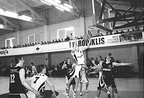 2002 m foto5