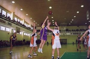 2003 m Zvaigzdziu diena12