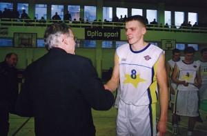 2003 m Zvaigzdziu diena3