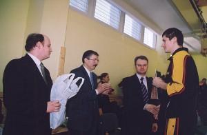 2003 m Zvaigzdziu diena5