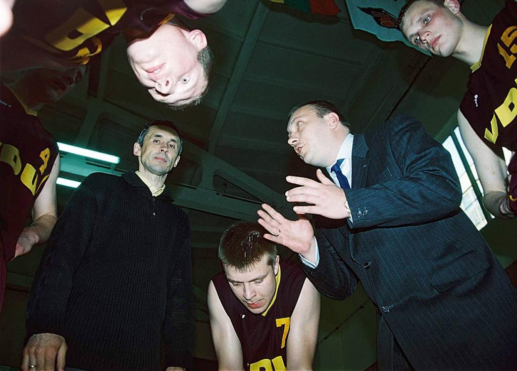 2003 m foto14