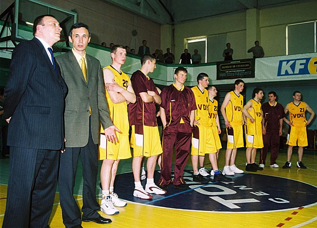2003 m foto17