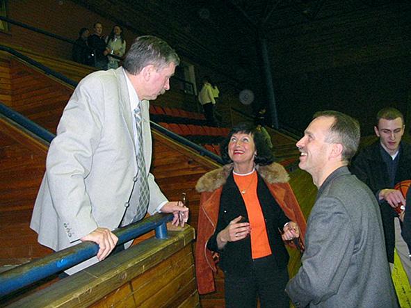 2003 m foto6