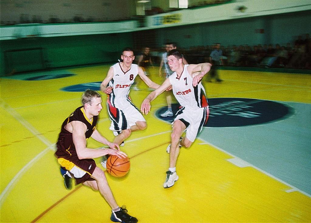 2003 m foto9