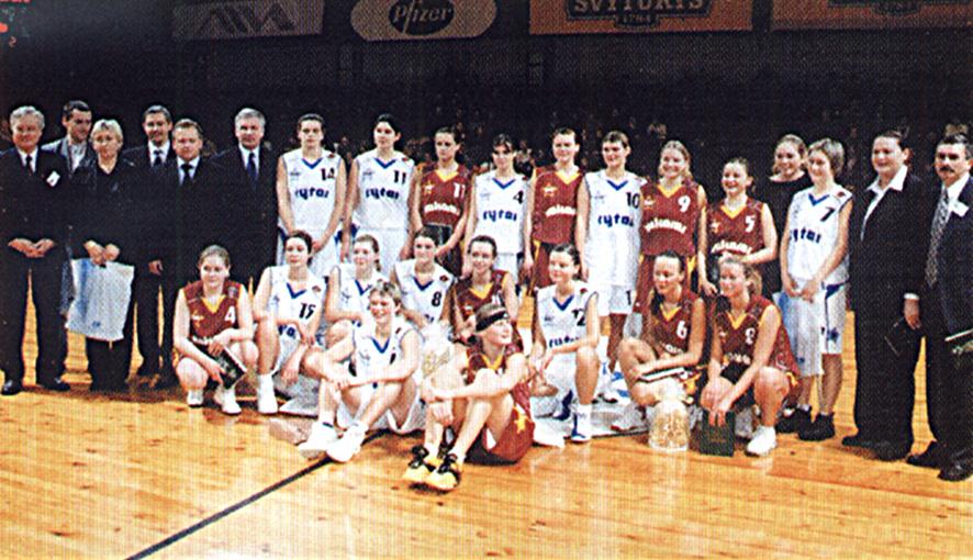 2004 m Zvaigzdziu diena1