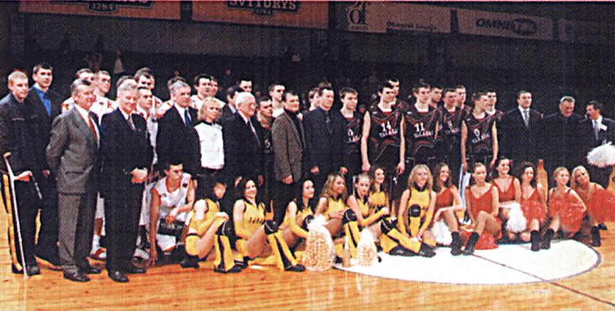 2004 m Zvaigzdziu diena2
