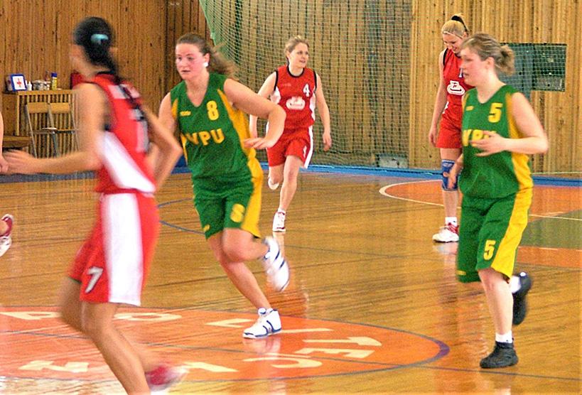 2005 m foto16