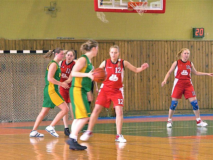 2005 m foto17