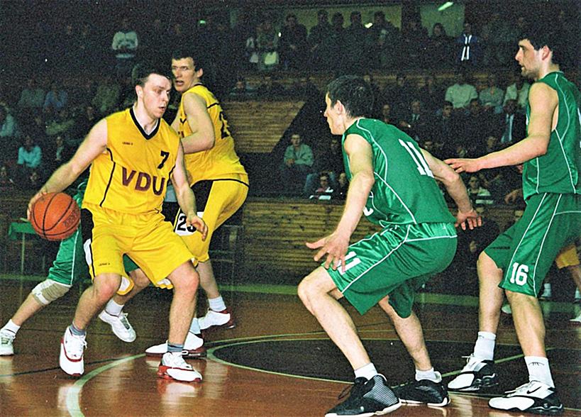 2005 m foto4