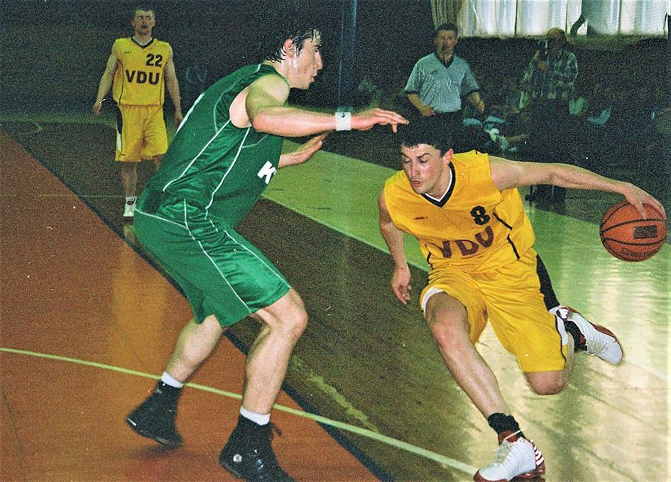 2005 m foto9
