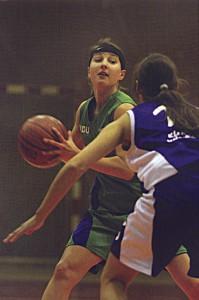 2006 m foto7