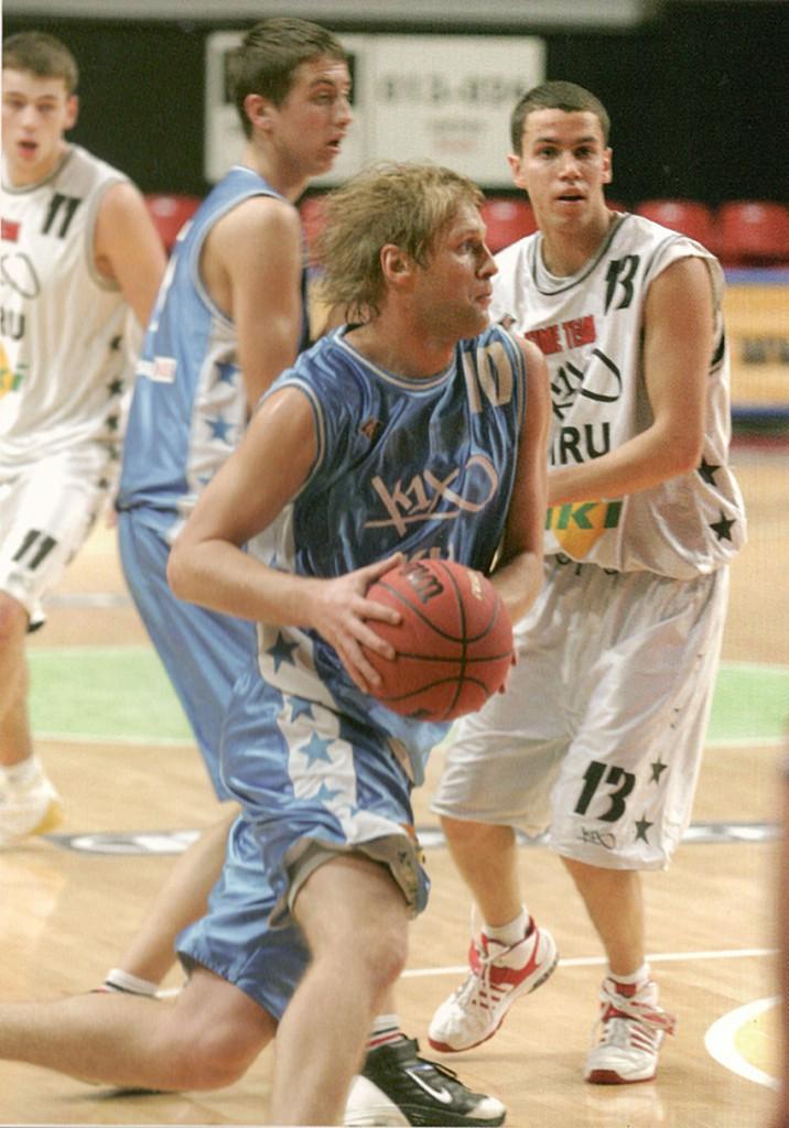2007 m foto2