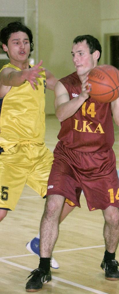 2007 m foto6