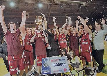 2008 m foto3