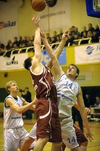 2009 m foto8