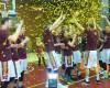 XVIII LSKL čempionatas